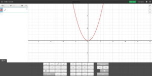 desmos-graphing