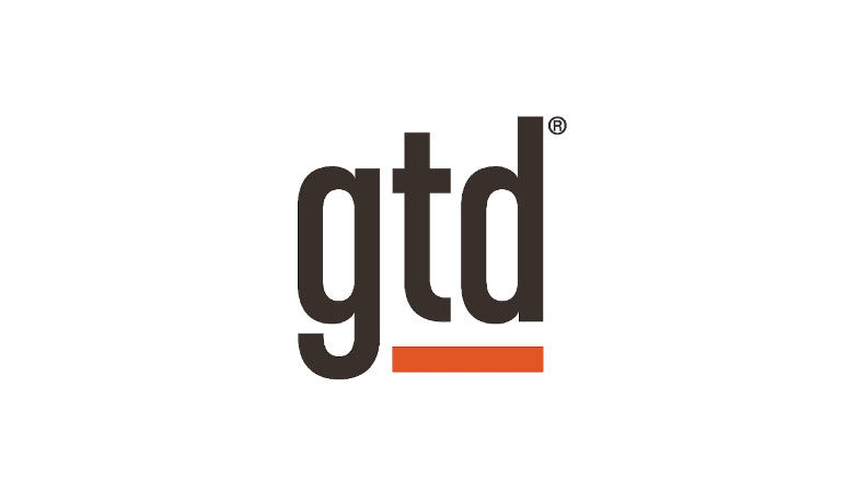 GTD: Getting things done