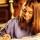 Los 10 mejores hábitos de estudio