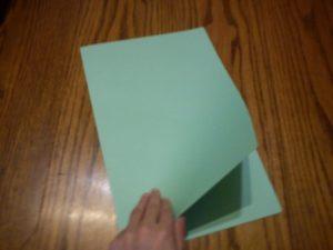 carpeta separadora para tu ambiente de estudio