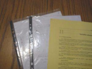 folios-abrochado