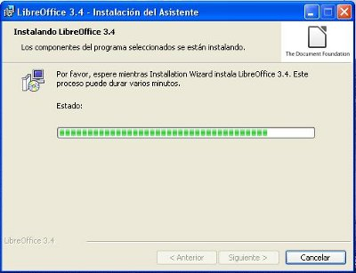 LibreOffice11