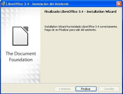 LibreOffice12