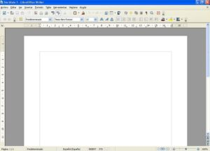LibreOffice14