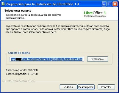 LibreOffice6