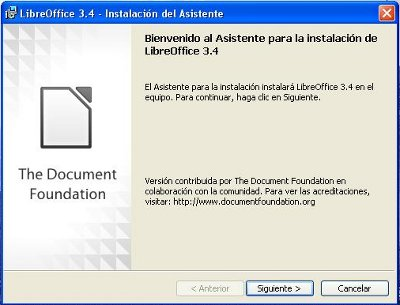 LibreOffice7