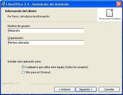 LibreOffice8