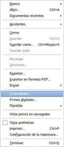 propieadades-libre-office