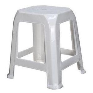 banqueta-plastico