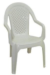 silla-plastico-apilable