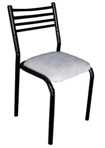 sillas-caño