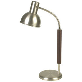 lampara-escritorio