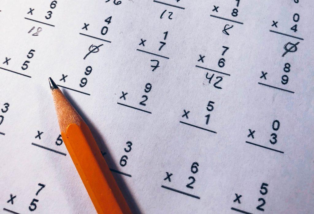 factorizador de números