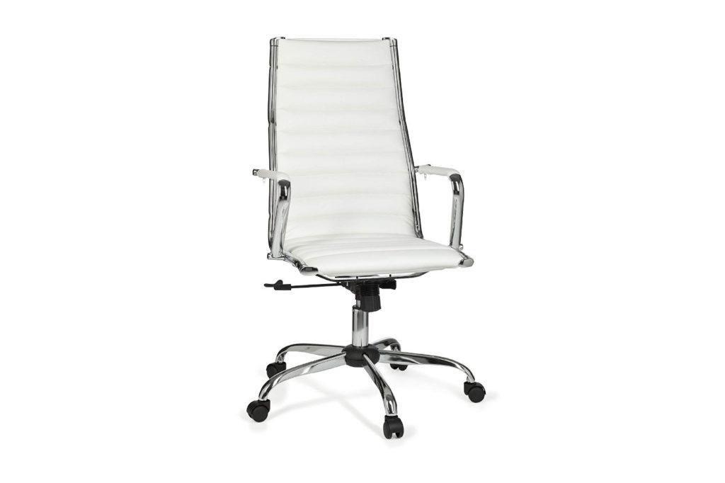silla sillón gerencial