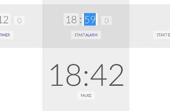 timer-tab
