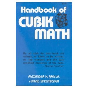 handbook-rubik-cube