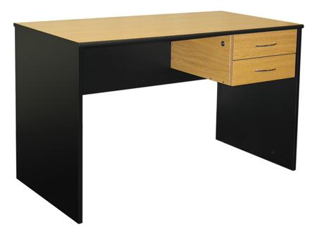 15 objetos indispensables para tu ambiente de estudio for Dimensiones de un escritorio