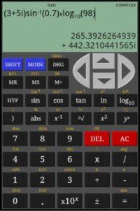 calculadora-hexflashor
