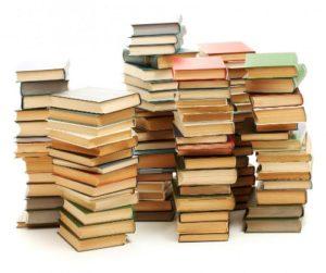 libros cultura general
