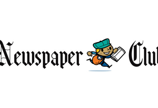 newspaper-club