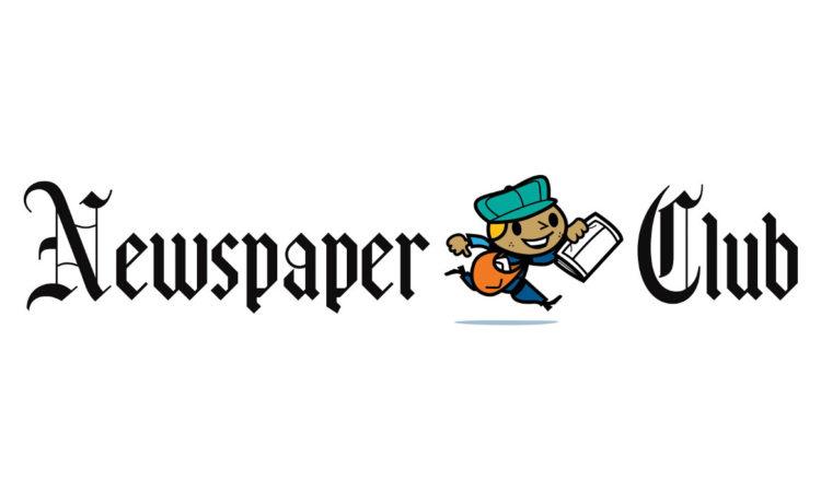 newspaper-club