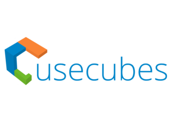 use cubes