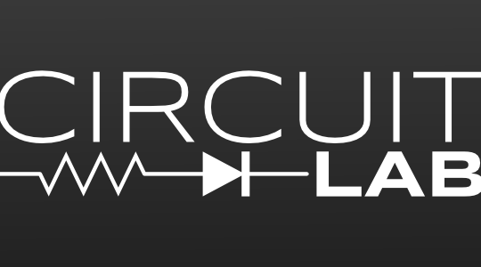 circuit-lab-logo