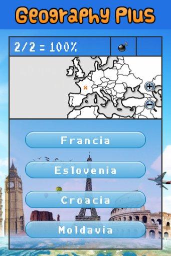geografia-plus-3