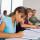 Elegir carrera: 7 tips fundamentales