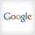 Trucos para buscar en Google a la hora de investigar