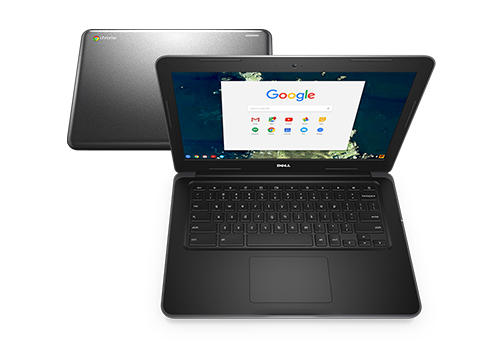 dell-chromebook-13-3380