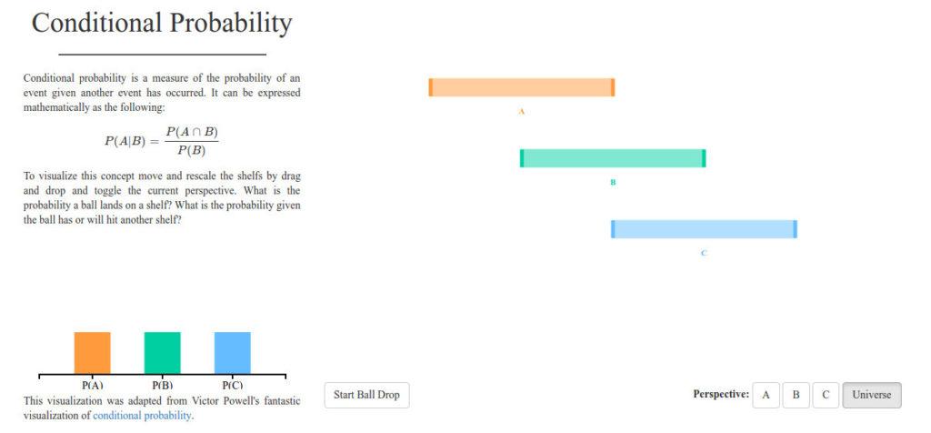 animaciones probabilidad