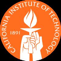 caltech mejores universidades de Estados Unidos