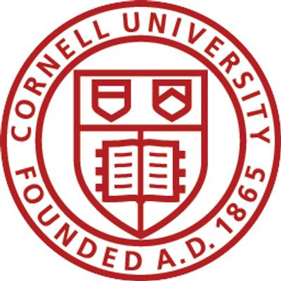 cornell university mejores universidades de Estados Unidos