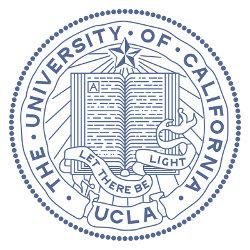UCLA mejores universidades de Estados Unidos