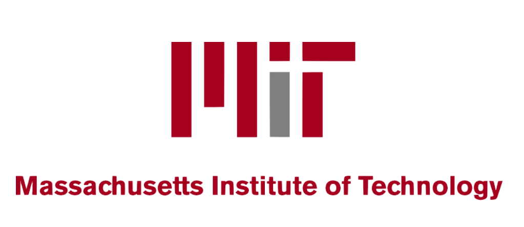 MIT logo mejores universidades de Estados Unidos