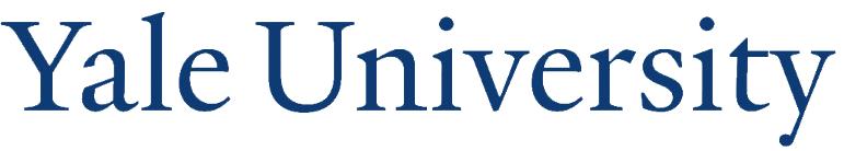 yale university mejores universidades de Estados Unidos