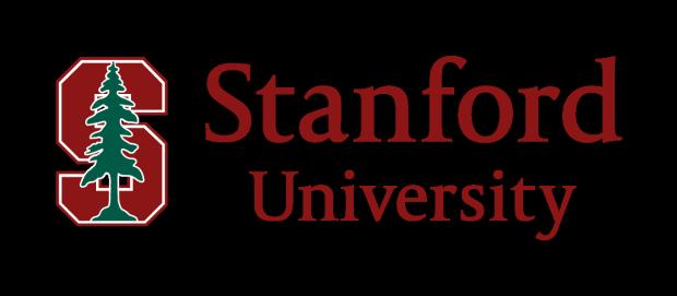 stanford university mejores universidades de Estados Unidos