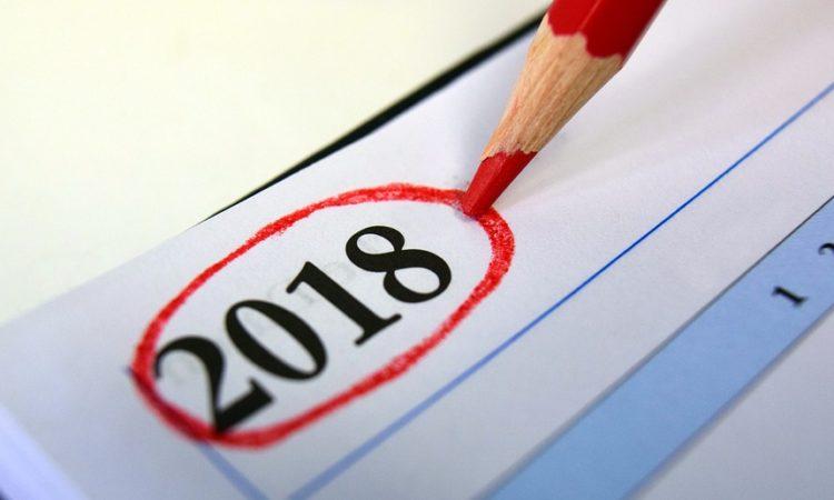 feriados 2018 para estudiantes argentinos