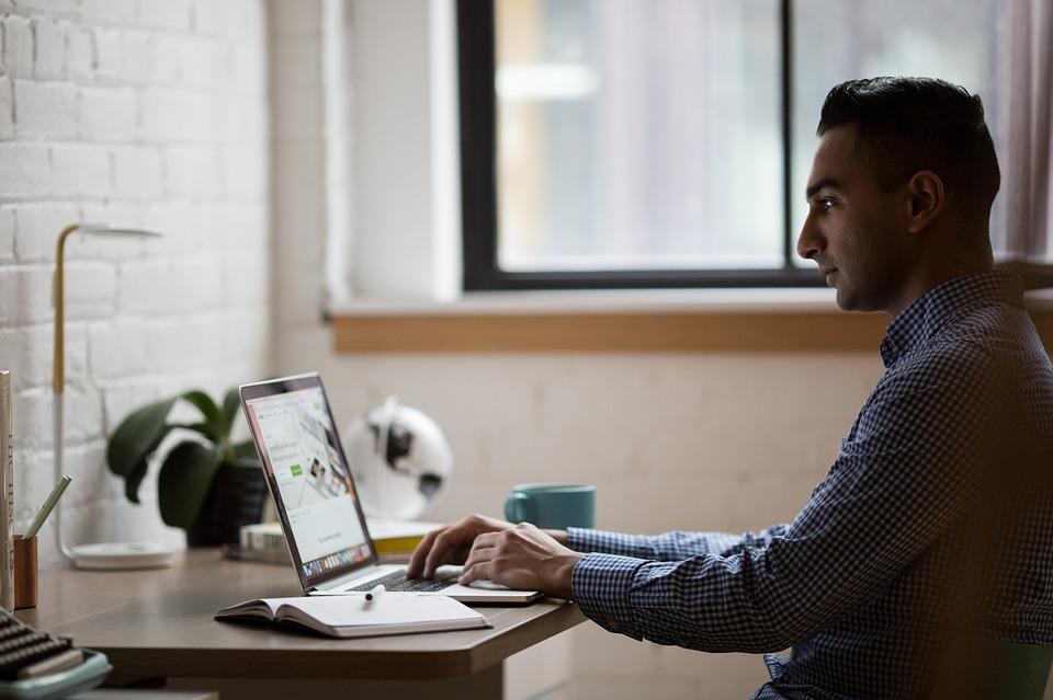 webinars educación a distancia e-learning