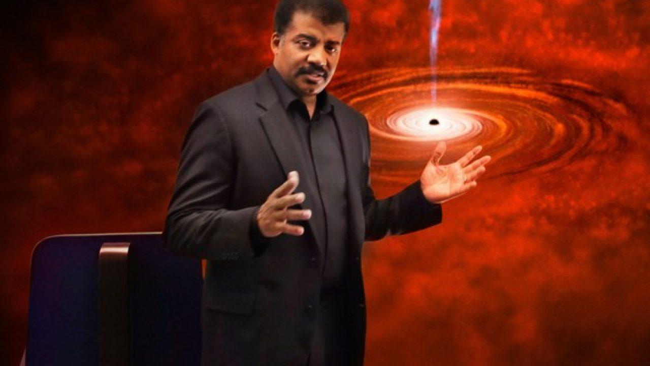 Resultado de imagen de Cosmos una odisea del espacio
