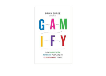 gamification brian burke