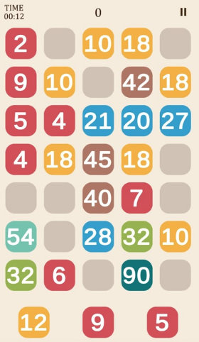 5 Juegos Matematicos De Android Para Pensar Mucho Mentes Liberadas