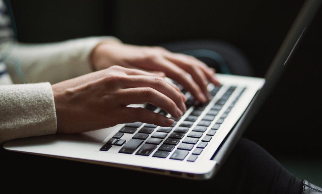 desafios culturales escribir un cuento corto y publicarlo