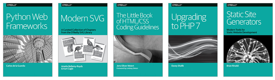 libros gratis de o'reilly desarrollo web performance