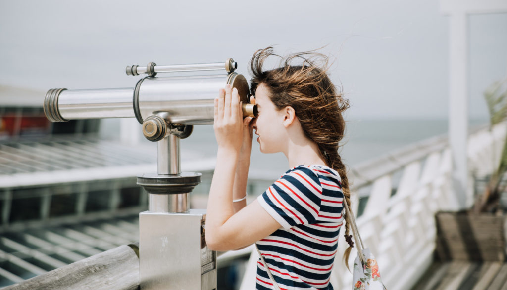 desafios culturales - convertirse en turista en tu propia ciudad por un día