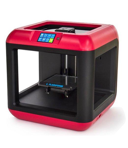 modelo impresoras 3d