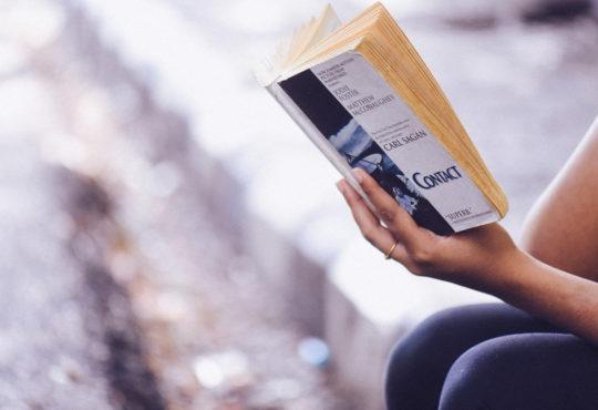 errores hora de leer