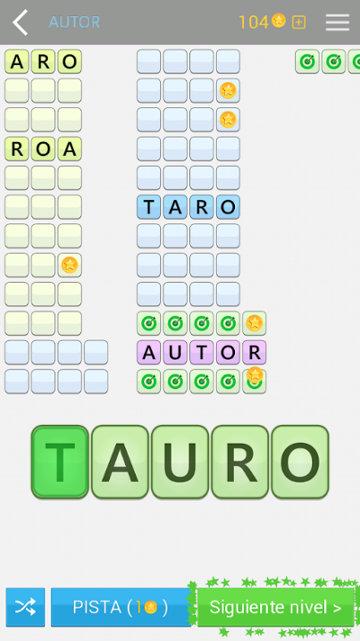 juegos de formar palabras anagramapp