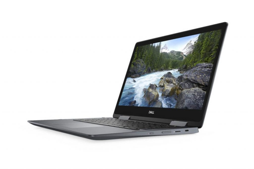 chromebook dell inspiron